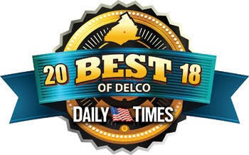 best-of-delco.jpg