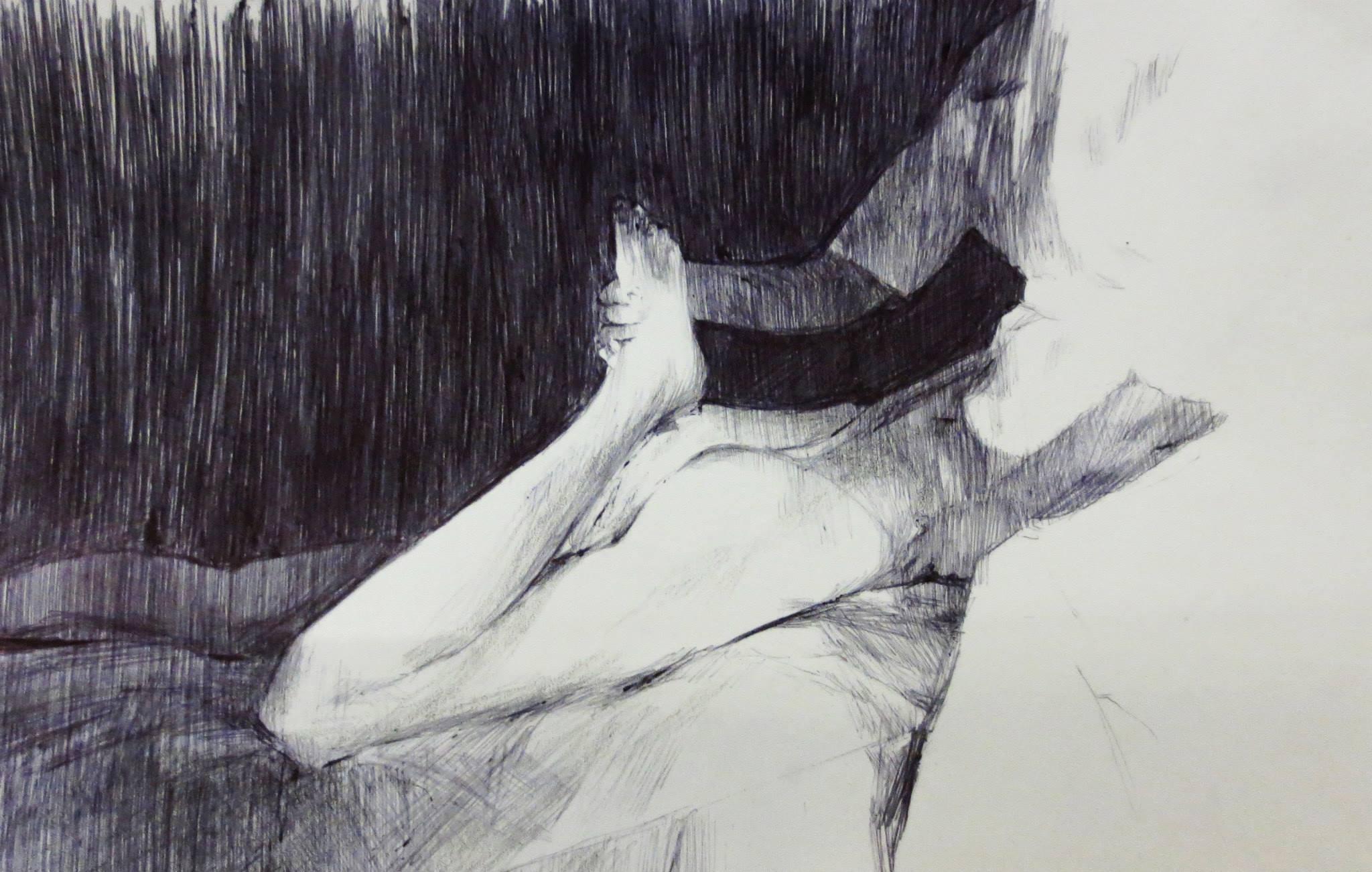 sketchpg3.jpg