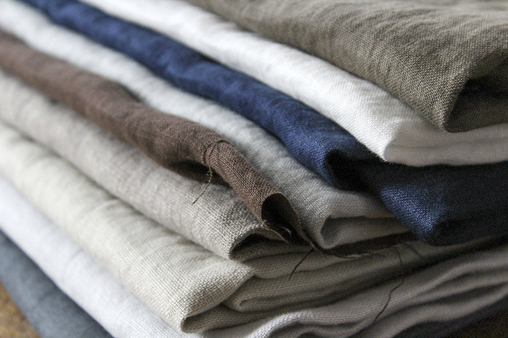 Fabric Manufacturers in the USA