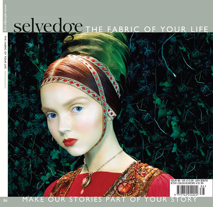 selvedge feature front cover.jpg
