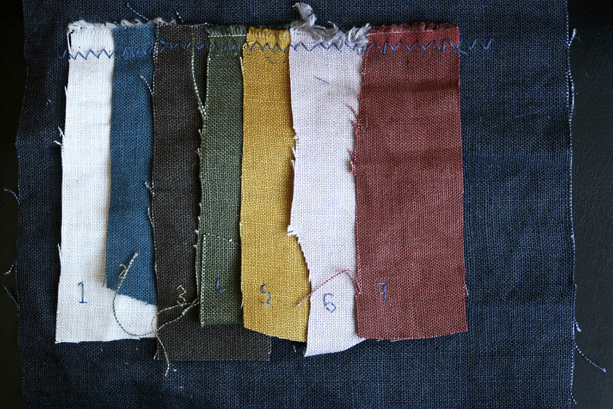 Tumbled linen Hpage2.jpg