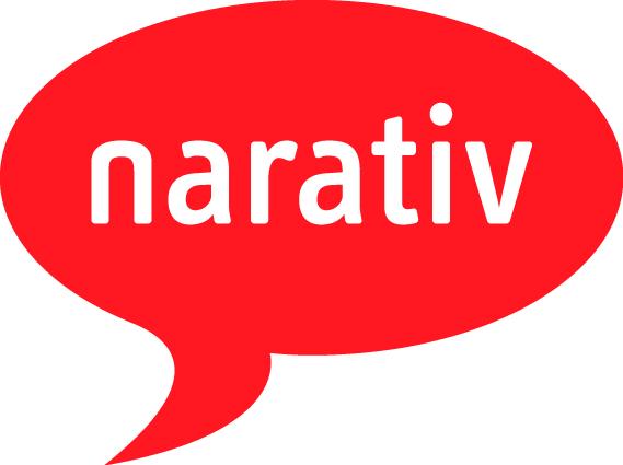 narativ logo.jpg