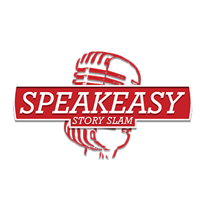 Speak Easy Story Slam