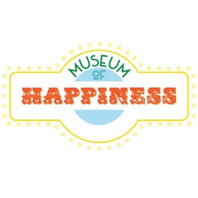 Museum of Happiness.jpeg