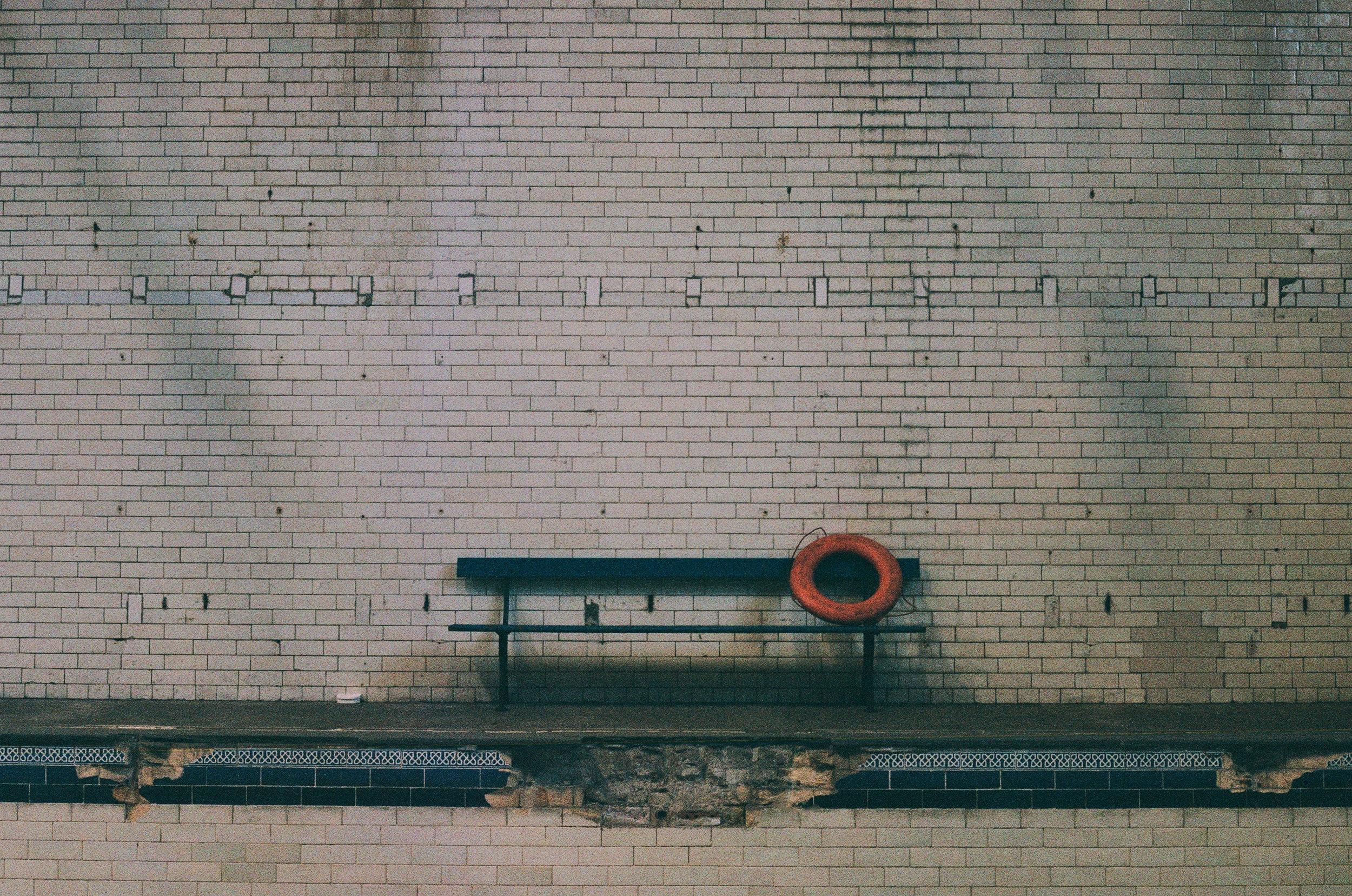 empty spaces-12.jpg