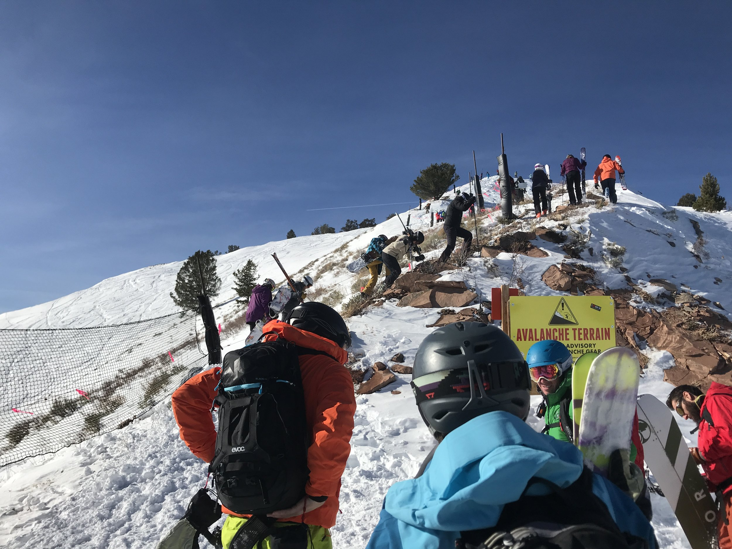 Avalanche-Terrain-Park-City-Utah