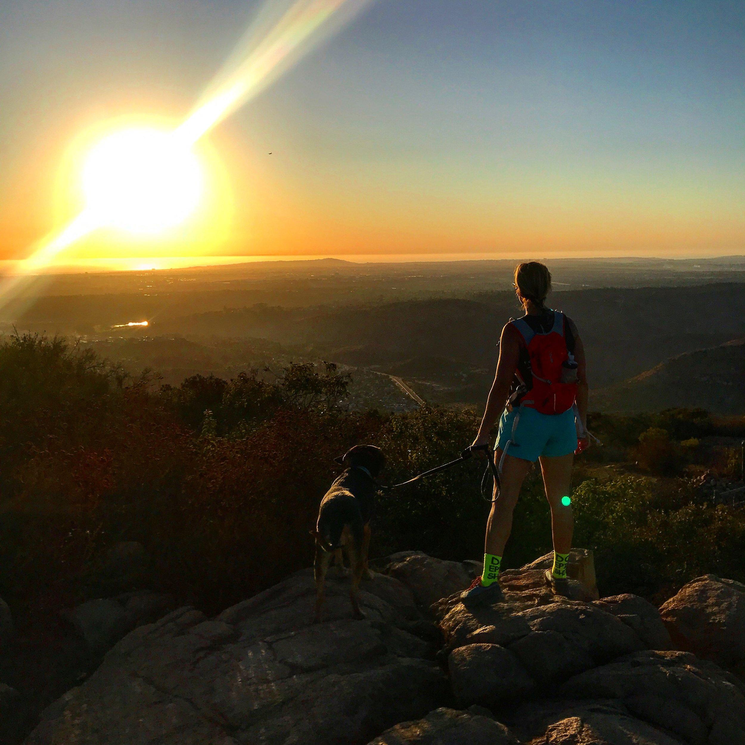 Mer_hiking_Mission_trails