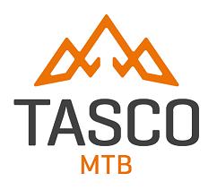 tasco white logo.png
