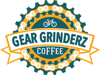 Gear Grinderz Coffee Logo.png