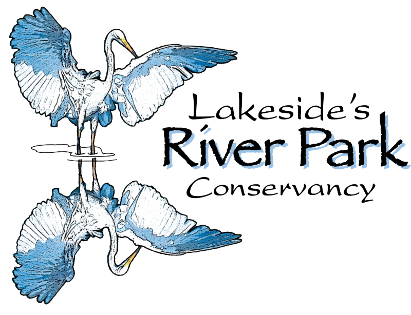 LRPC logo transparent.png