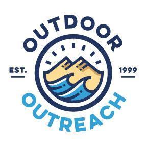 OUtdoor Outreach.jpg