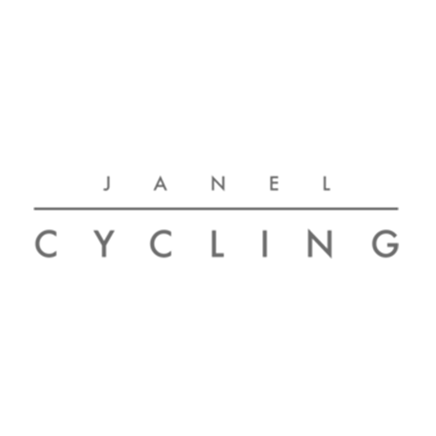 Janel Cycling logo square.png