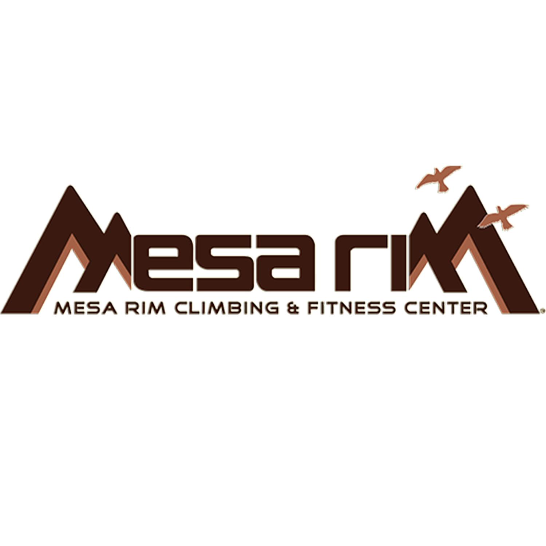 Mesa Rim logo square.png