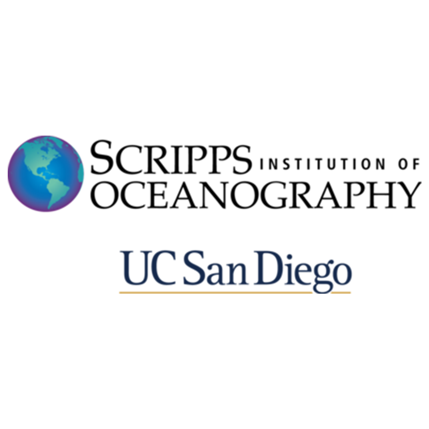 Scripps UCSD logo square.png