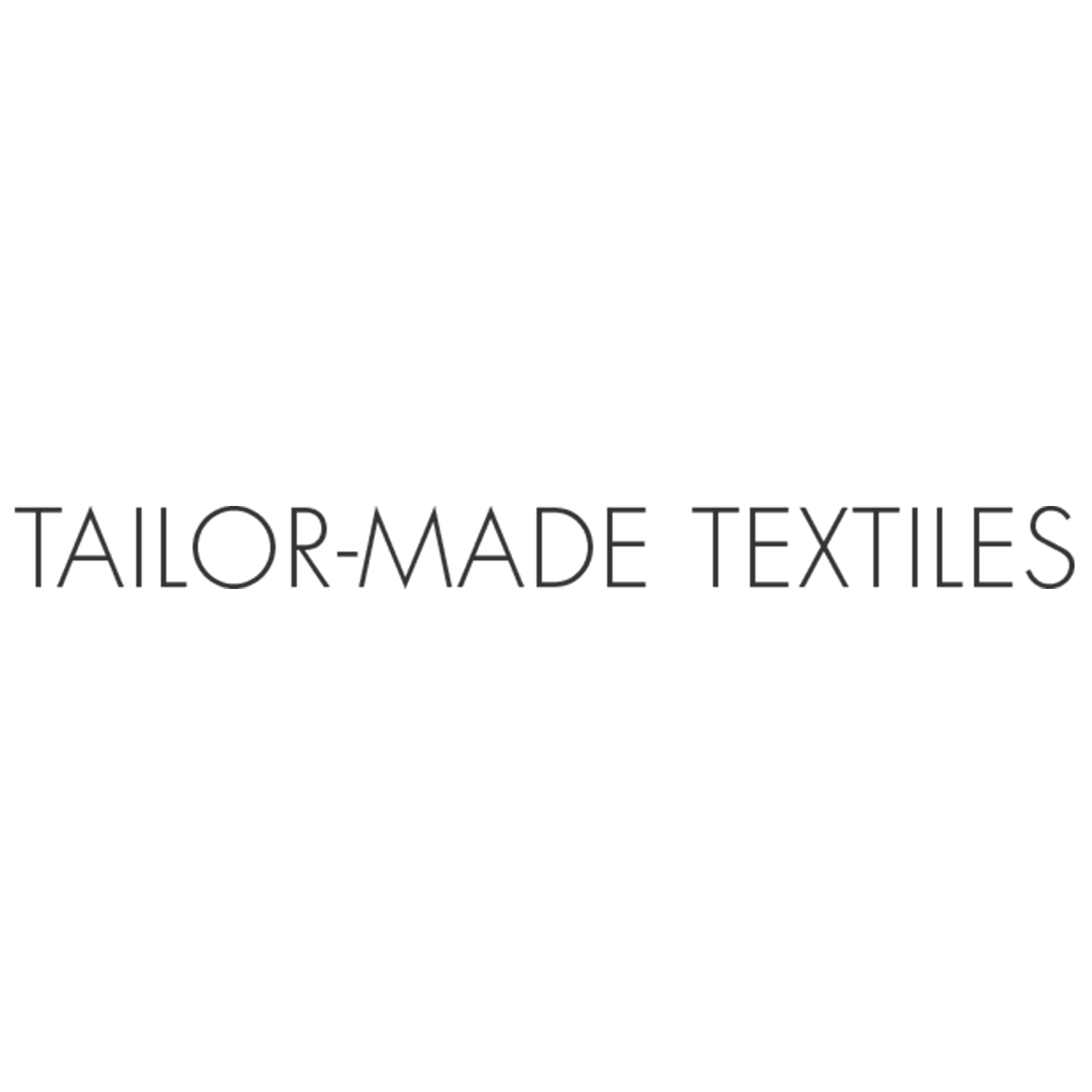 Tailor Made Textiles logo square.png