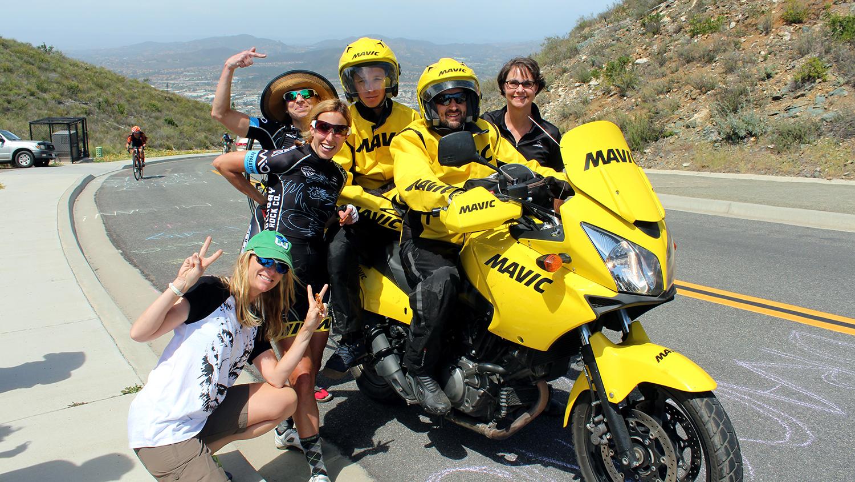 Mavic moto at Double Peak BWR.jpg