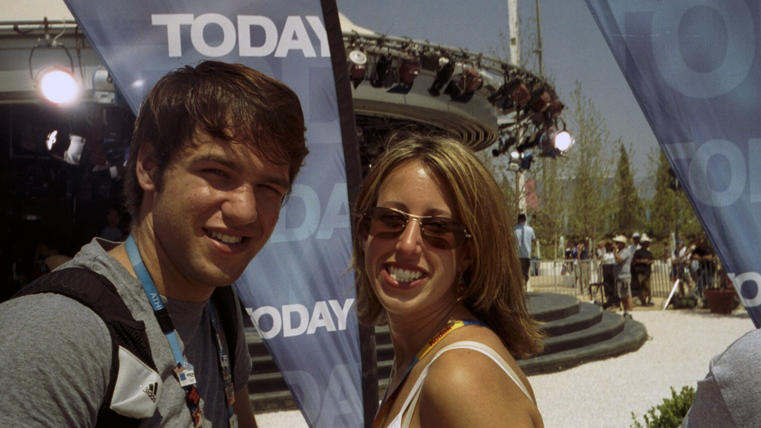Today Show Athens 2004.jpg