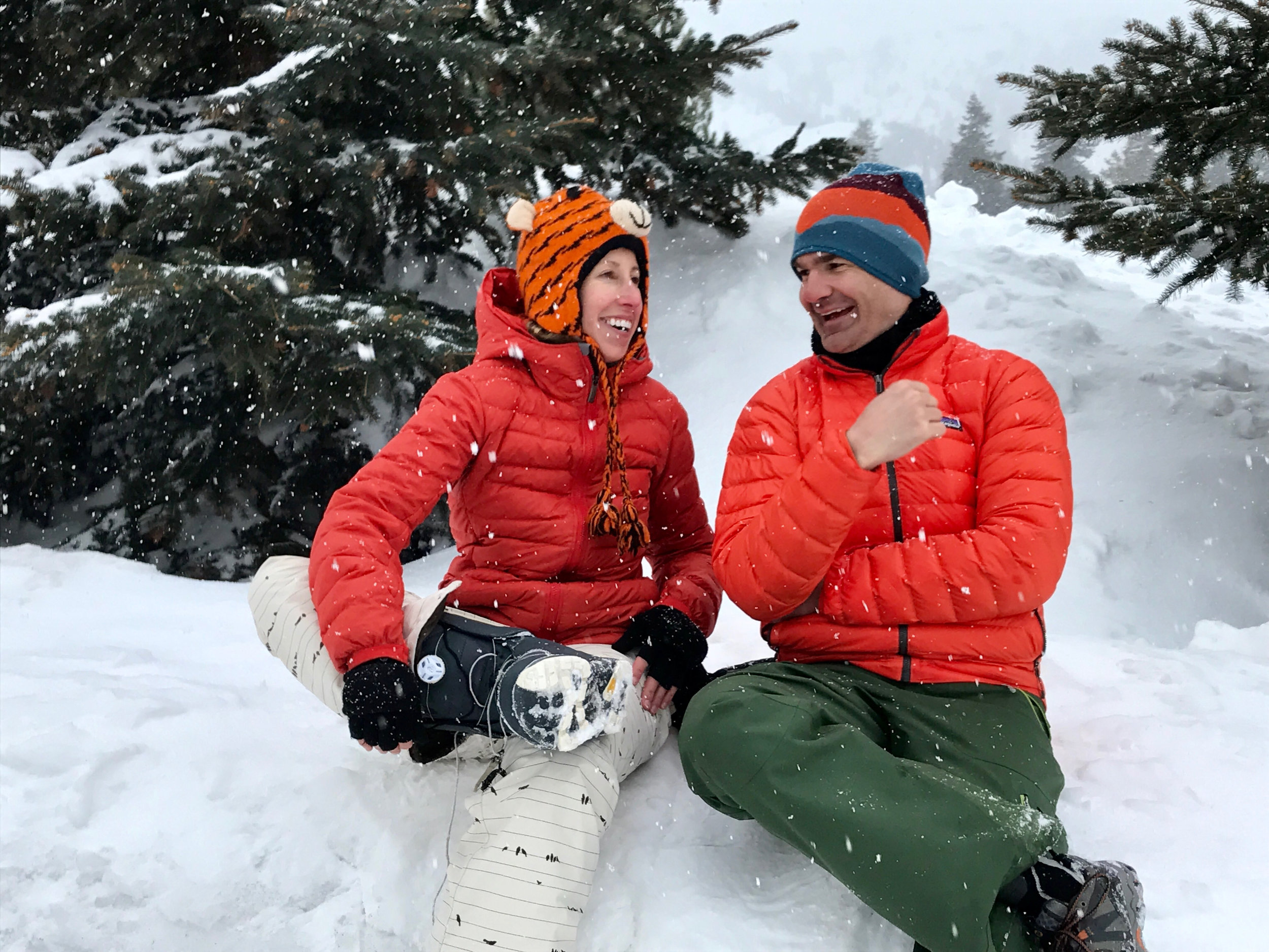 Mer and Chad winter.jpg