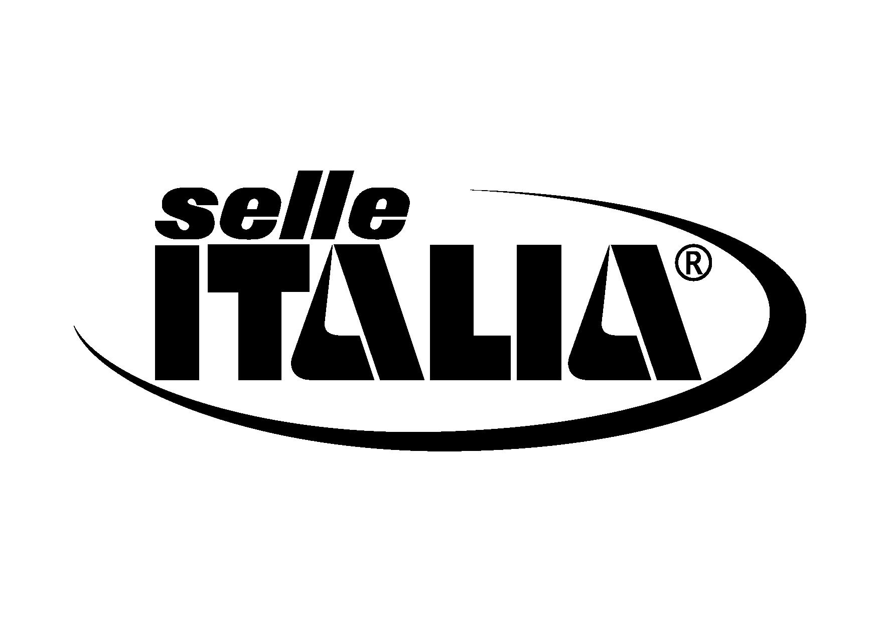 Logo Selle Italia Black.png