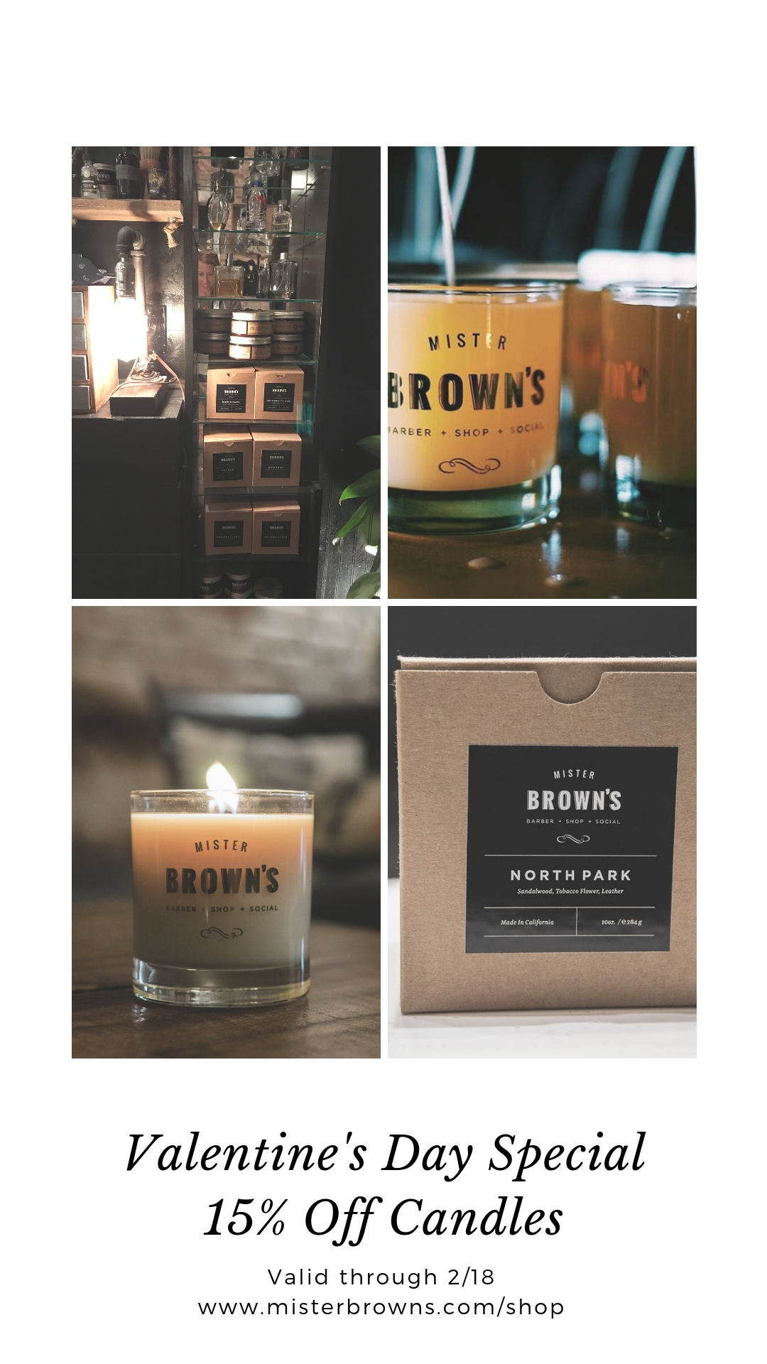 Mister Browns candles (1).jpg