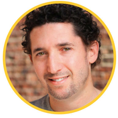Jay Weintraub, Founder & CEO - InsureTech Connect