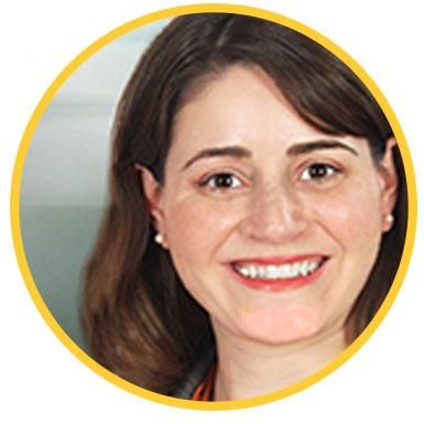 Tina Moffett, Senior Analyst - Forrester