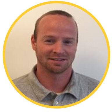 Eric Seidelman, VP - Performance Digital - Universal McCann