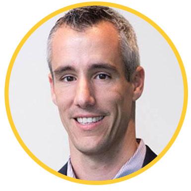 Fernando Borghese,Co-Founder & Chief Operating Officer - Digital Media Solutions