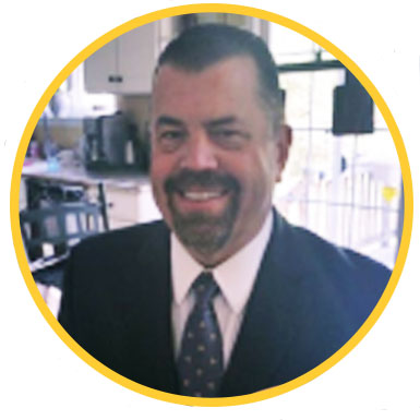 DAVE HAGGERT,Senior VP, Marketing - Freedom Mortgage