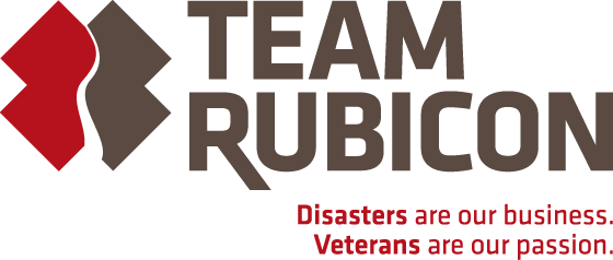 TeamRubicon_tag_primary.png