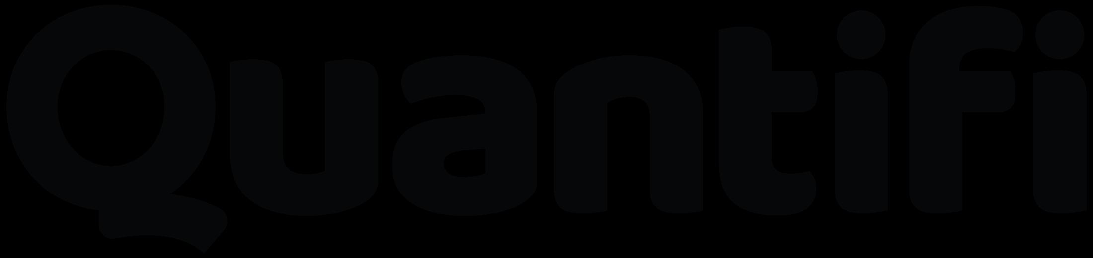 quantifi-logo_master.png