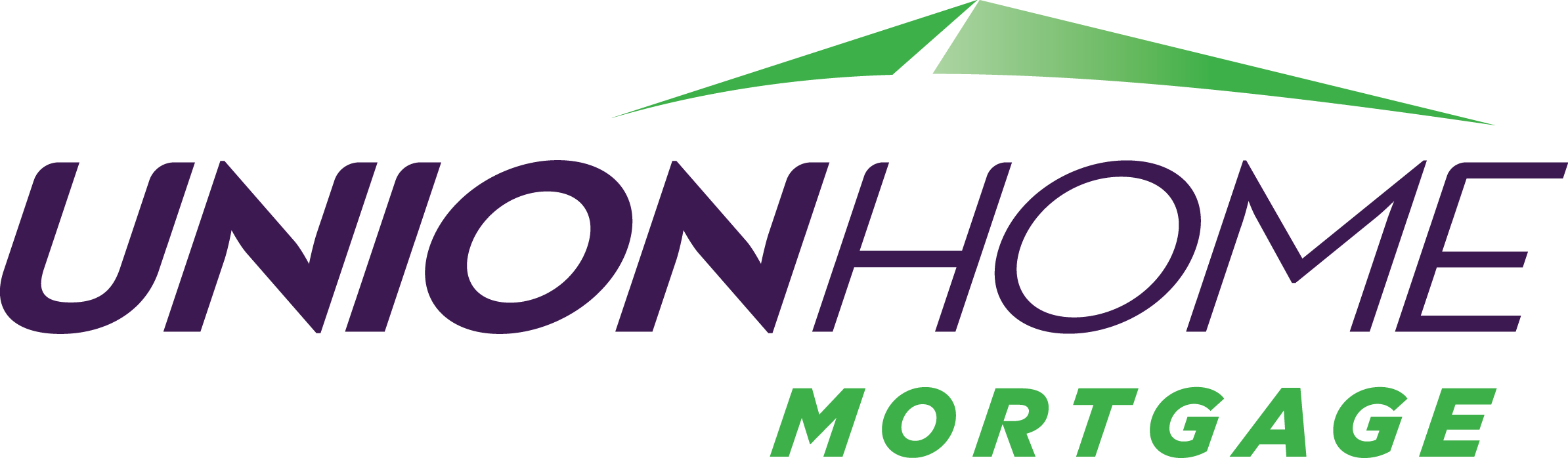 UnionHomeMortgage.png