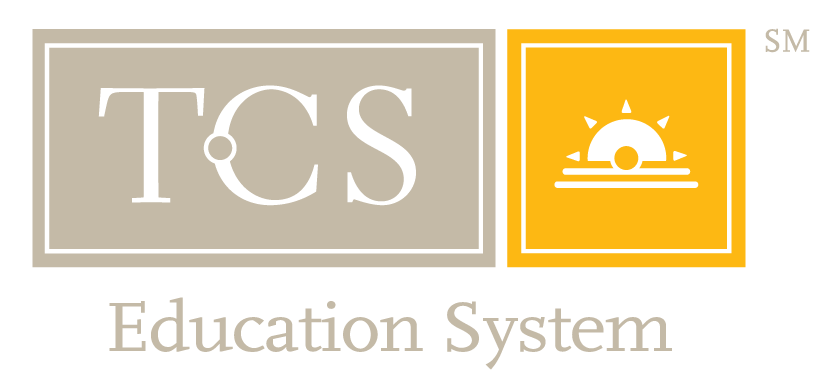 TCS-Education-System-logo.png