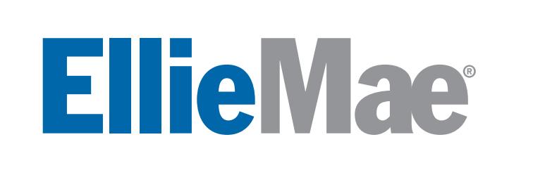 Ellie_Mae_Logo_8.png