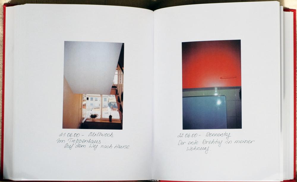 Buch366Tage