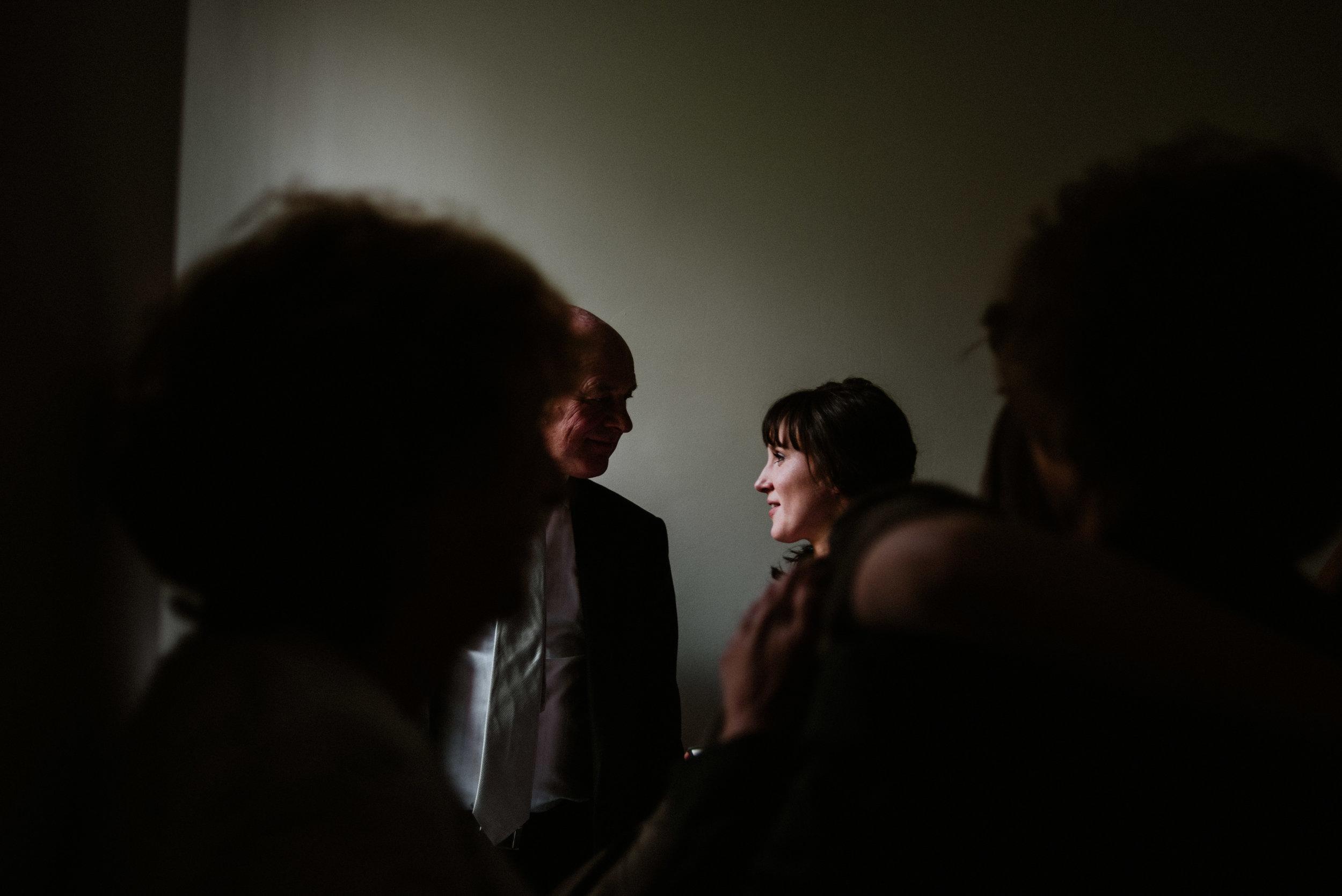 Cornwall Wedding Photographer_-8.jpg