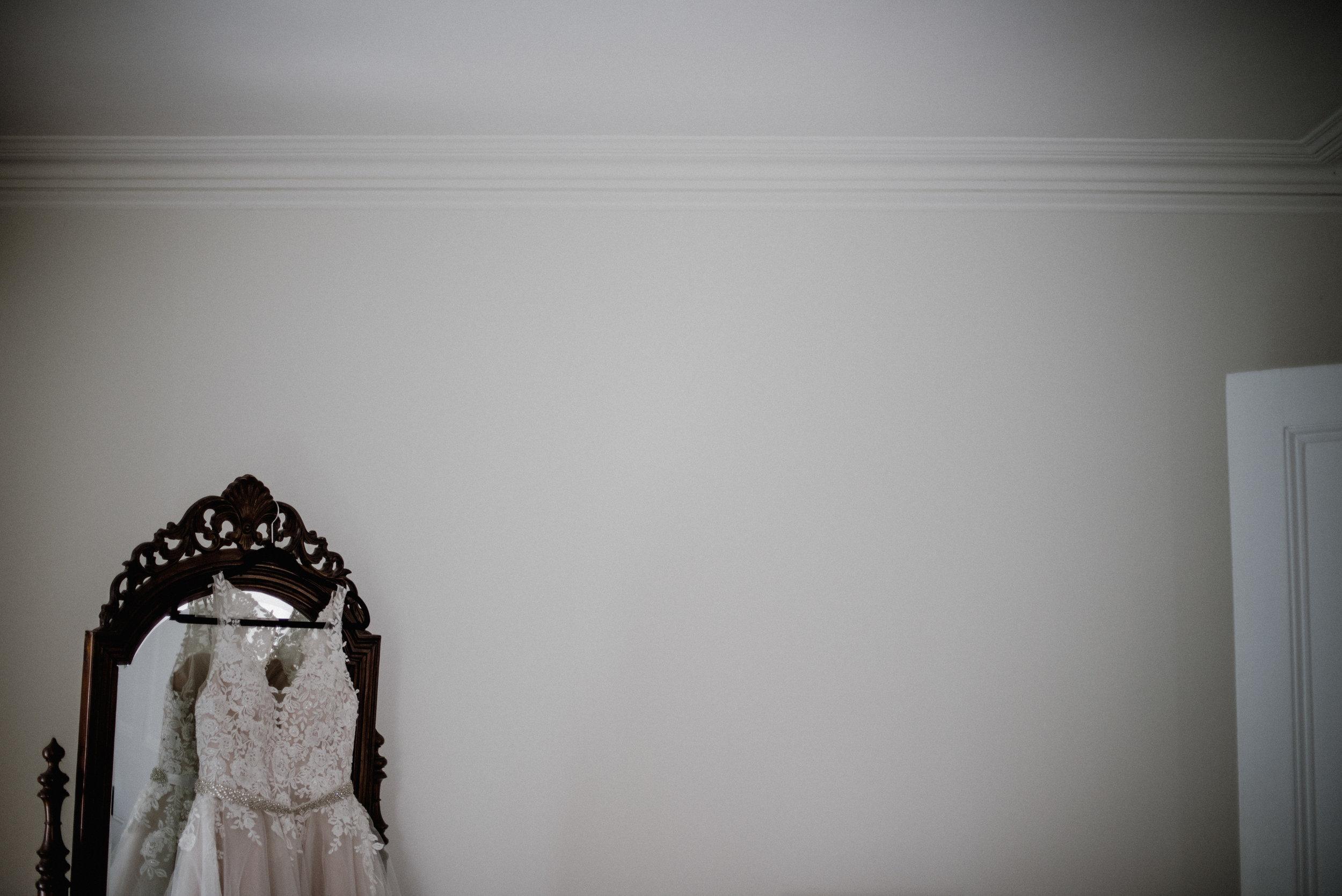 Cornwall Wedding Photographer_-9.jpg