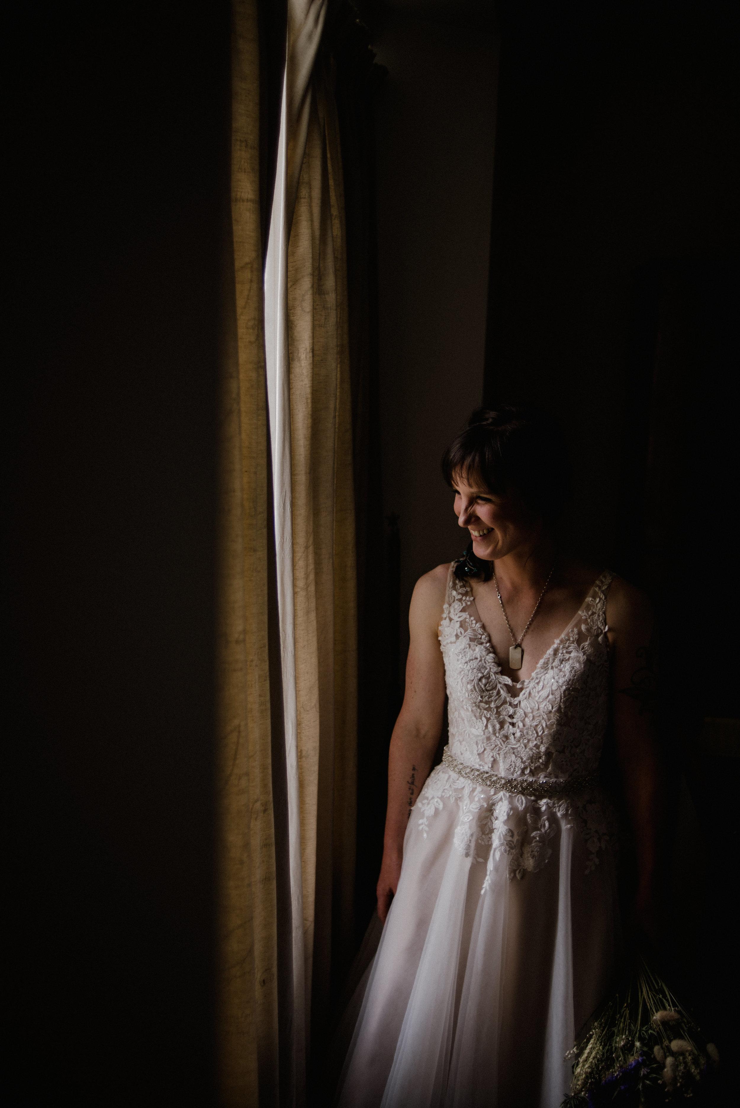 Cornwall Wedding Photographer_-13.jpg