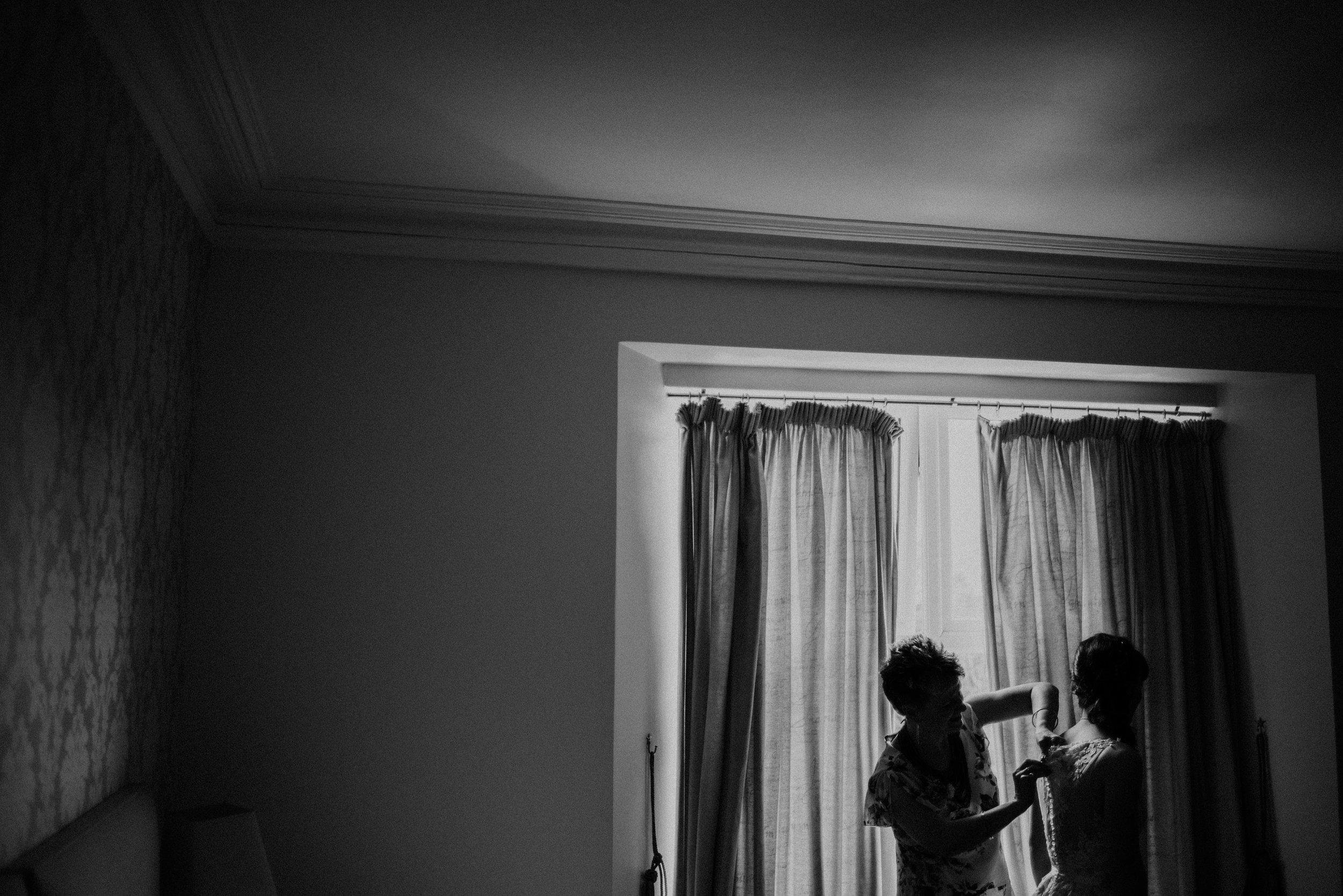 Cornwall Wedding Photographer_-12.jpg