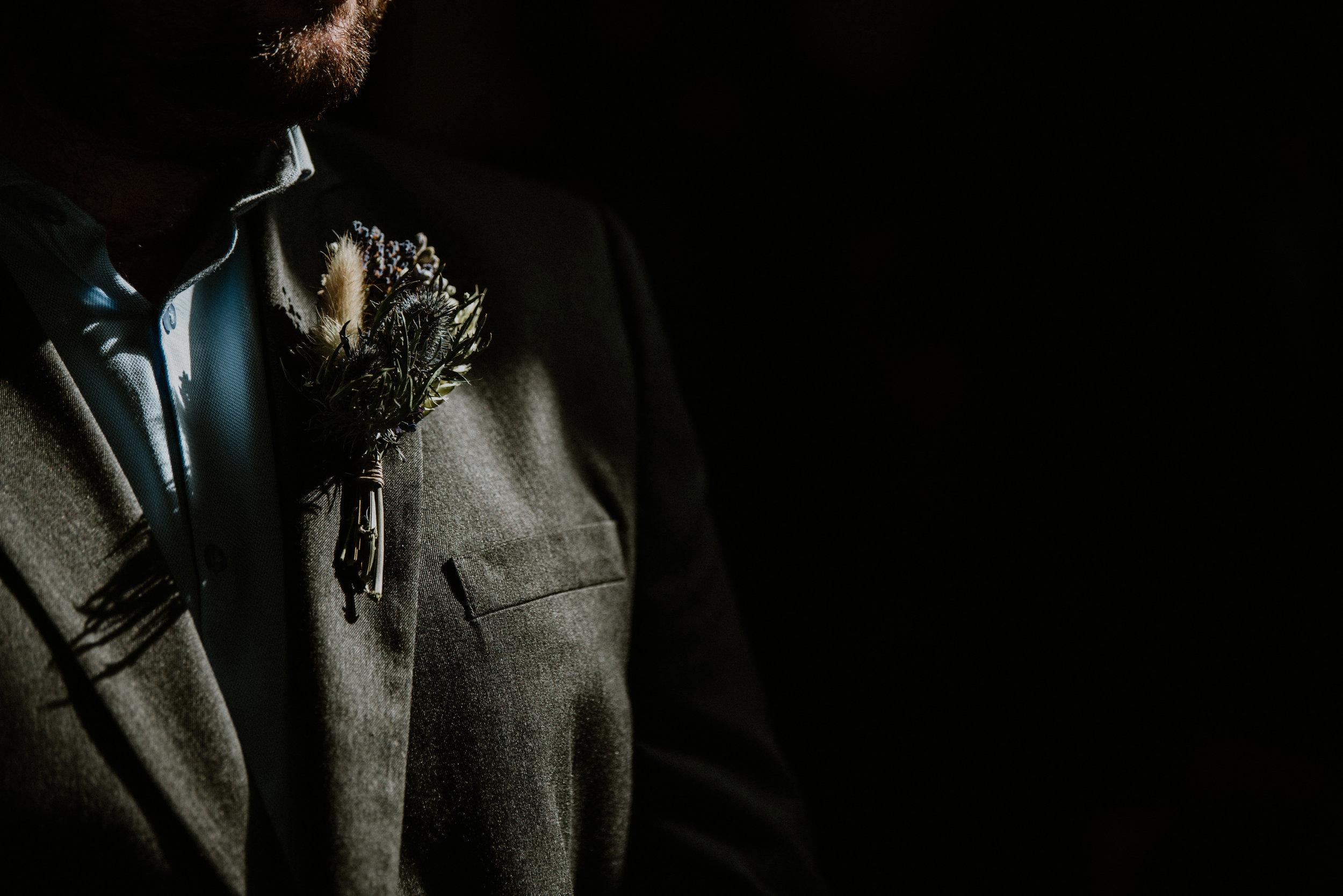 Cornwall Wedding Photographer_-15.jpg