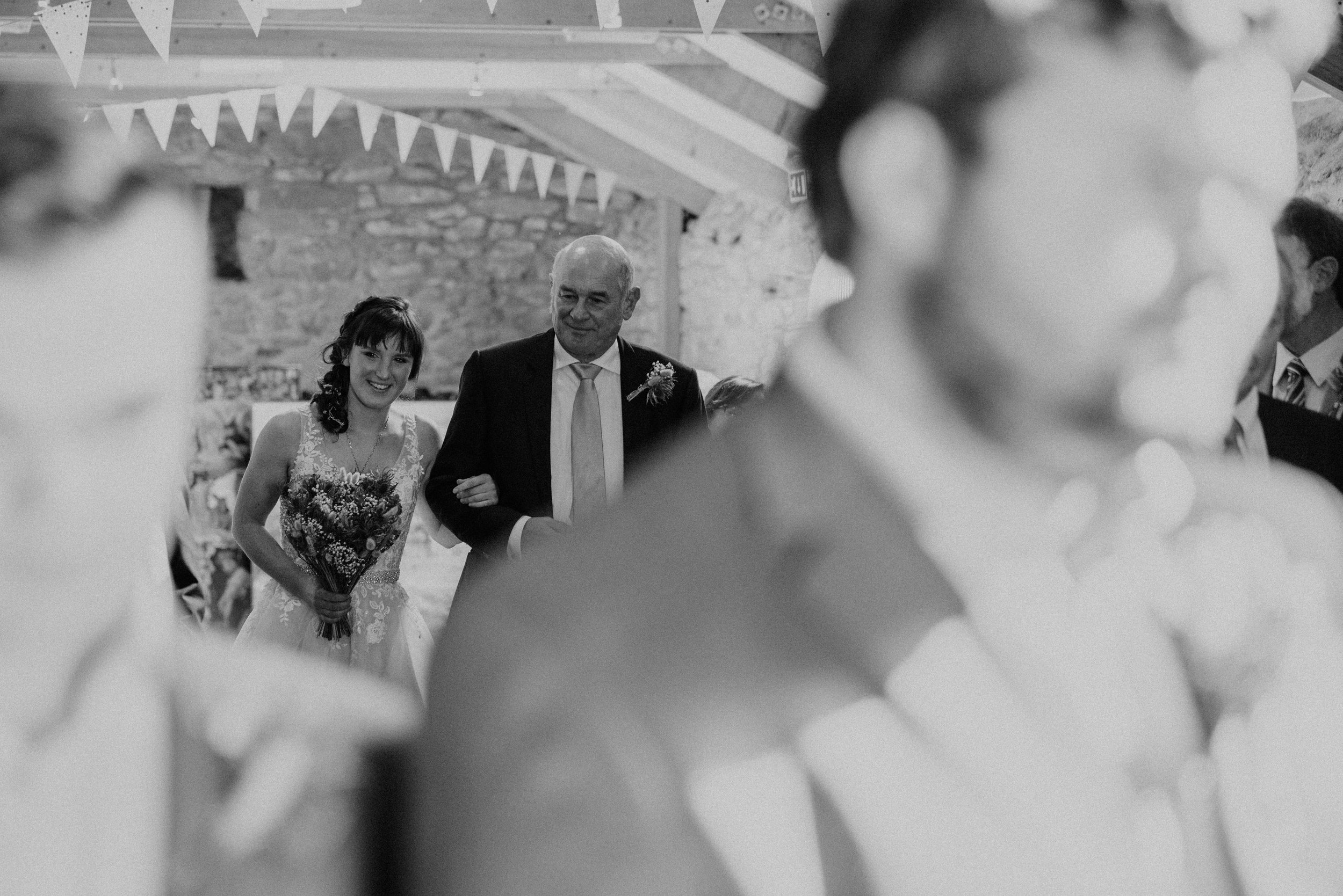 Cornwall Wedding Photographer_-16.jpg