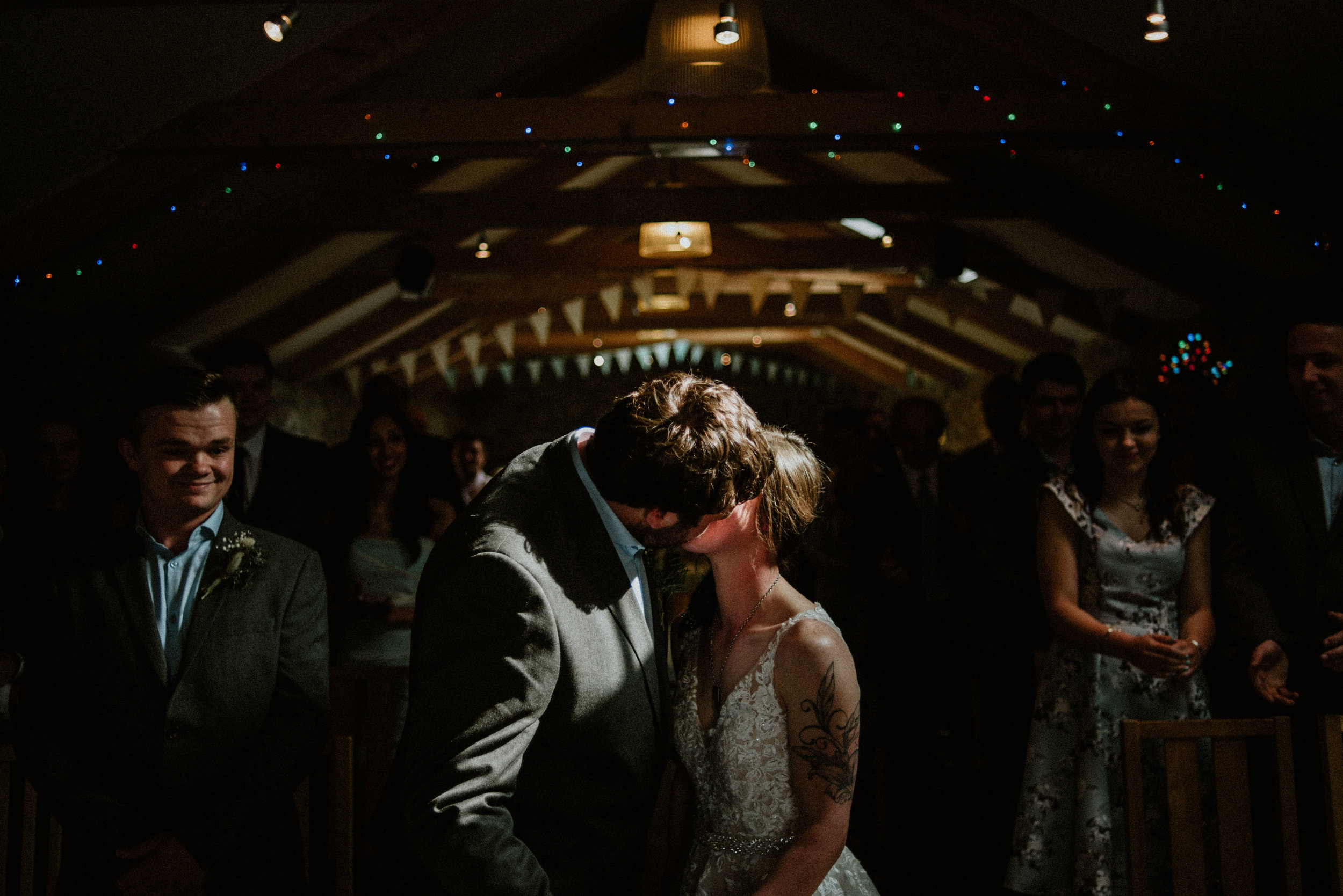 Cornwall Wedding Photographer_-17.jpg