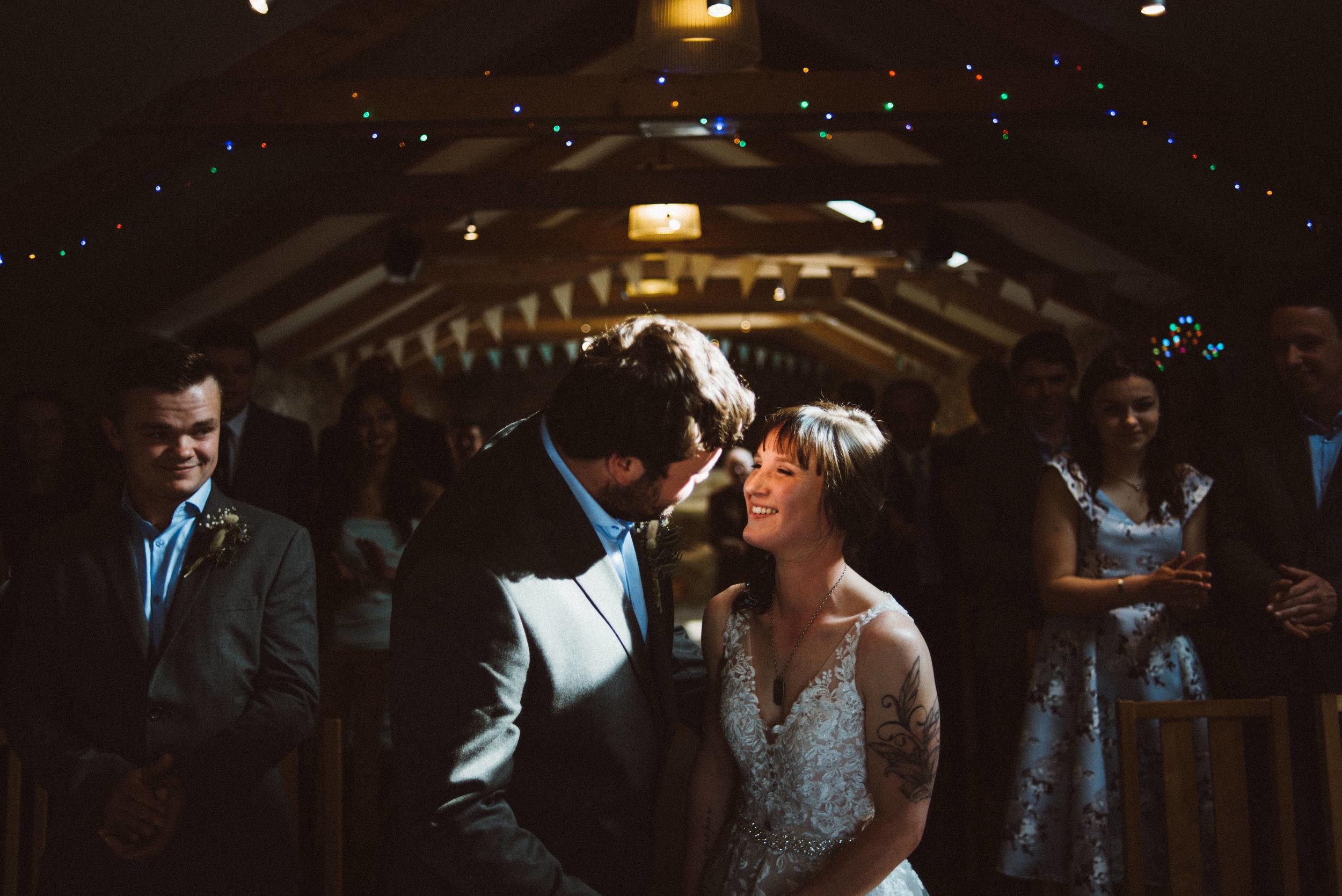 Cornwall Wedding Photographer_-18.jpg