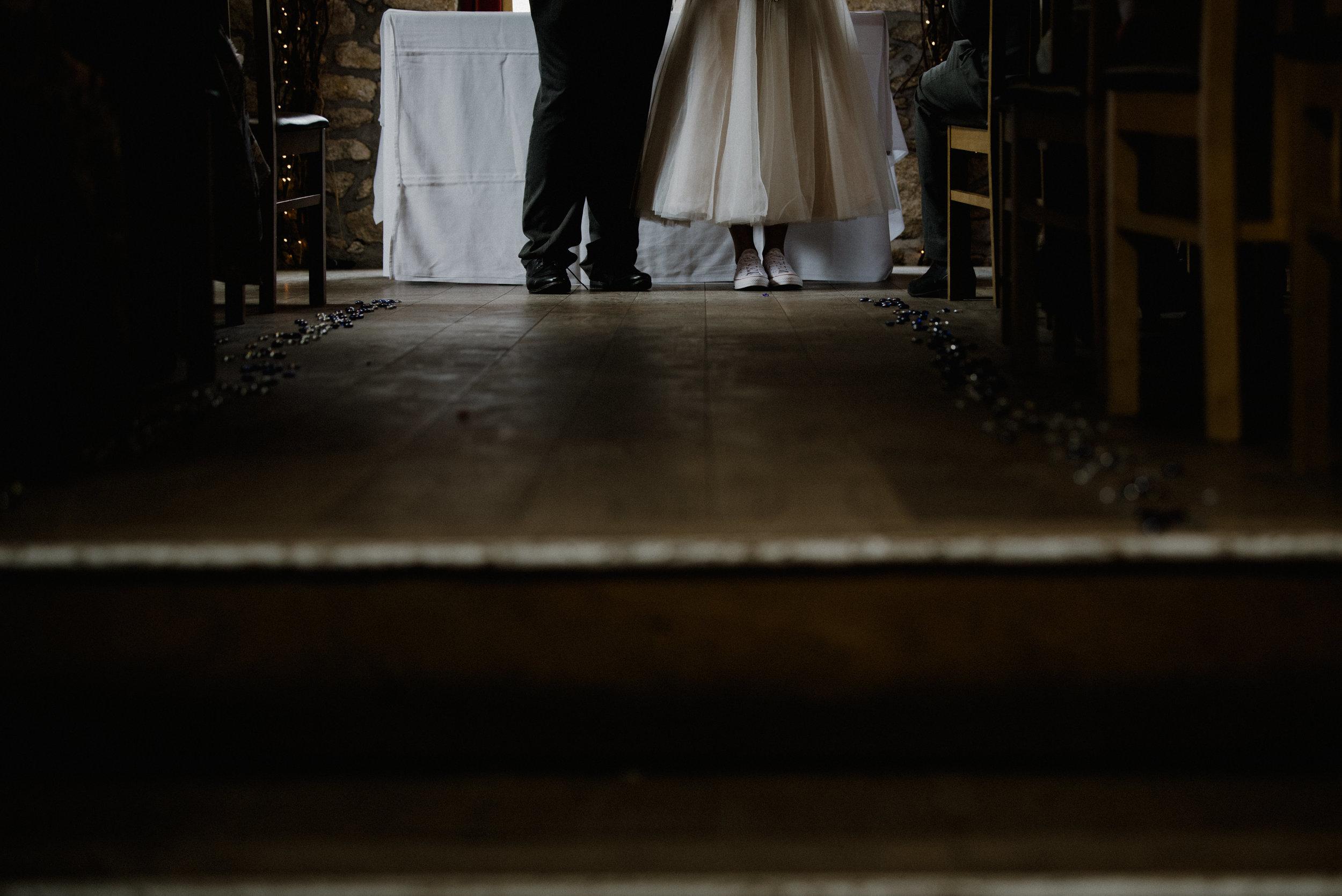 Cornwall Wedding Photographer_-20.jpg