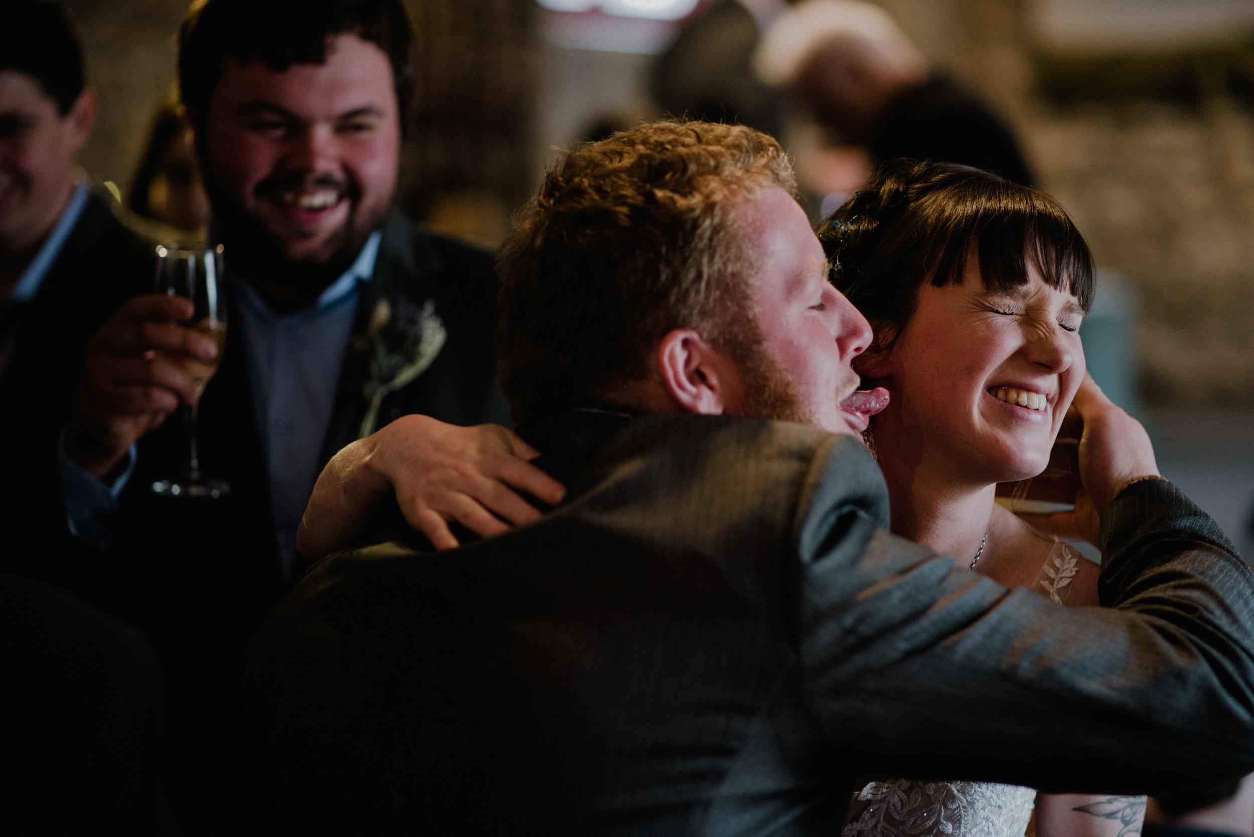Cornwall Wedding Photographer_-24.jpg