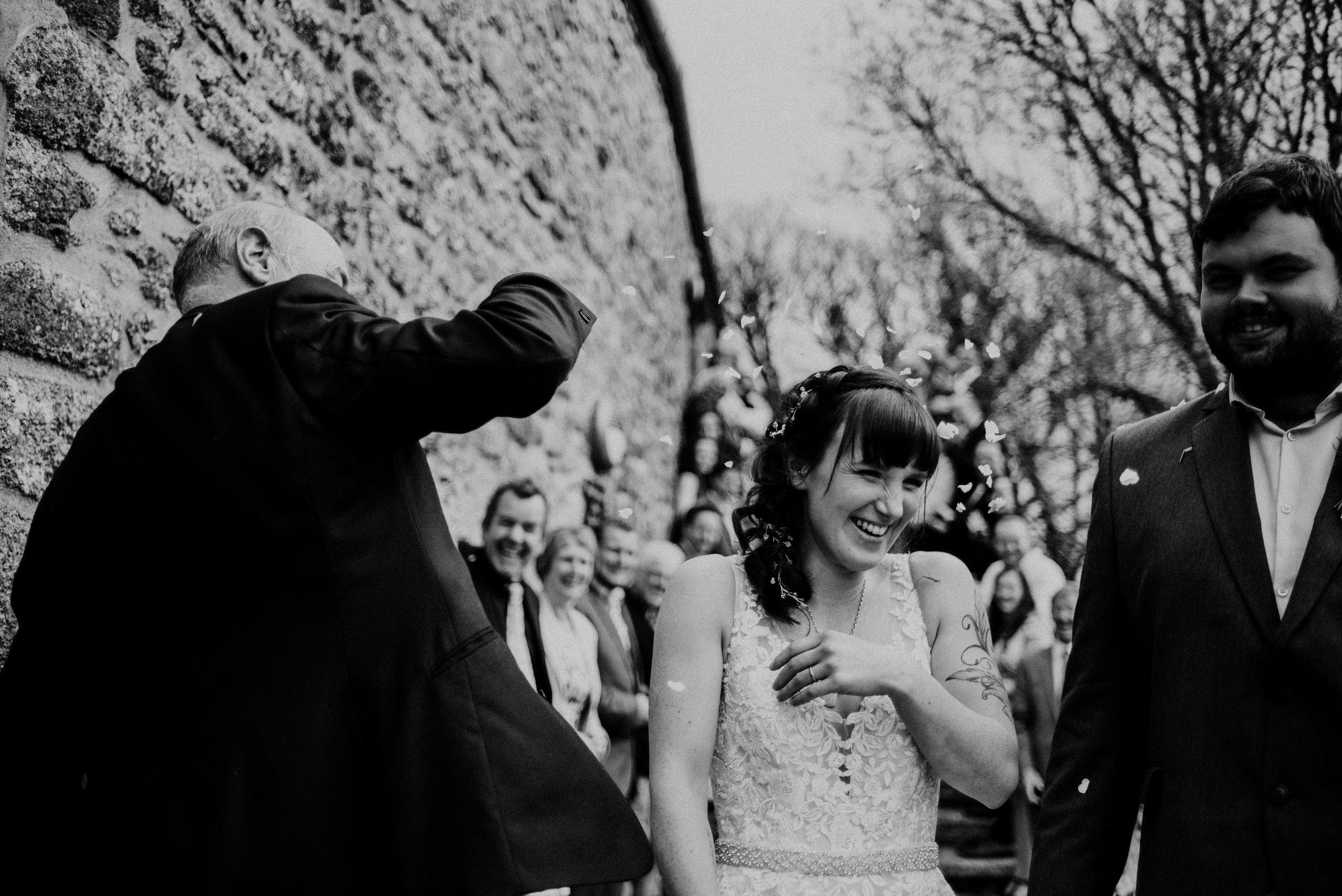 Cornwall Wedding Photographer_-23.jpg