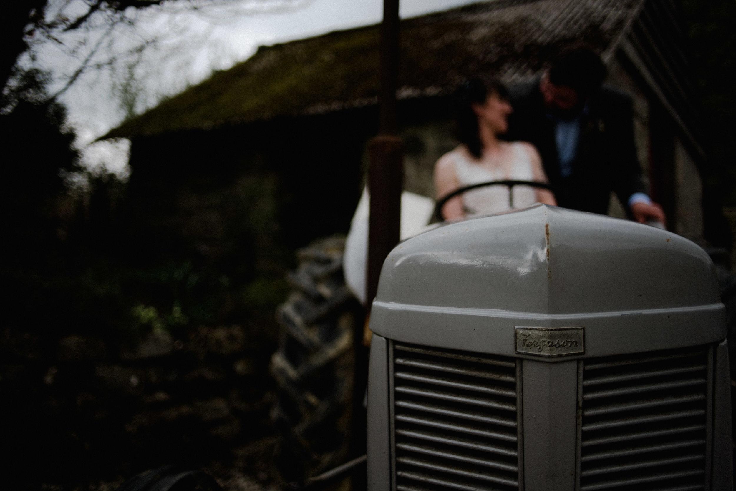 Cornwall Wedding Photographer_-25.jpg
