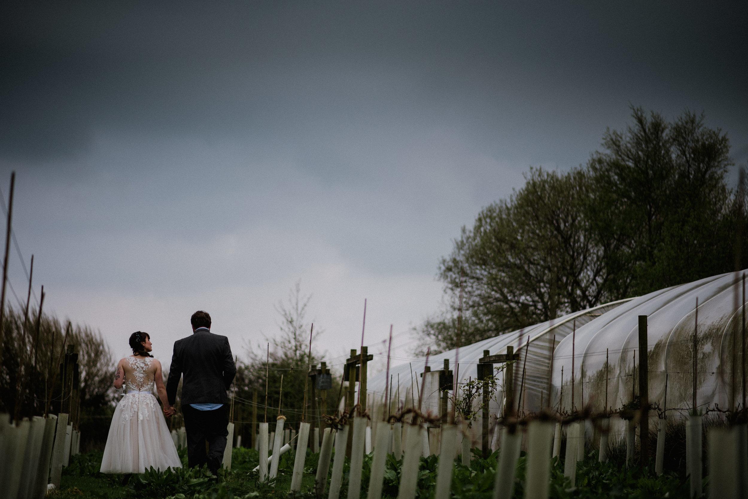 Cornwall Wedding Photographer_-26.jpg