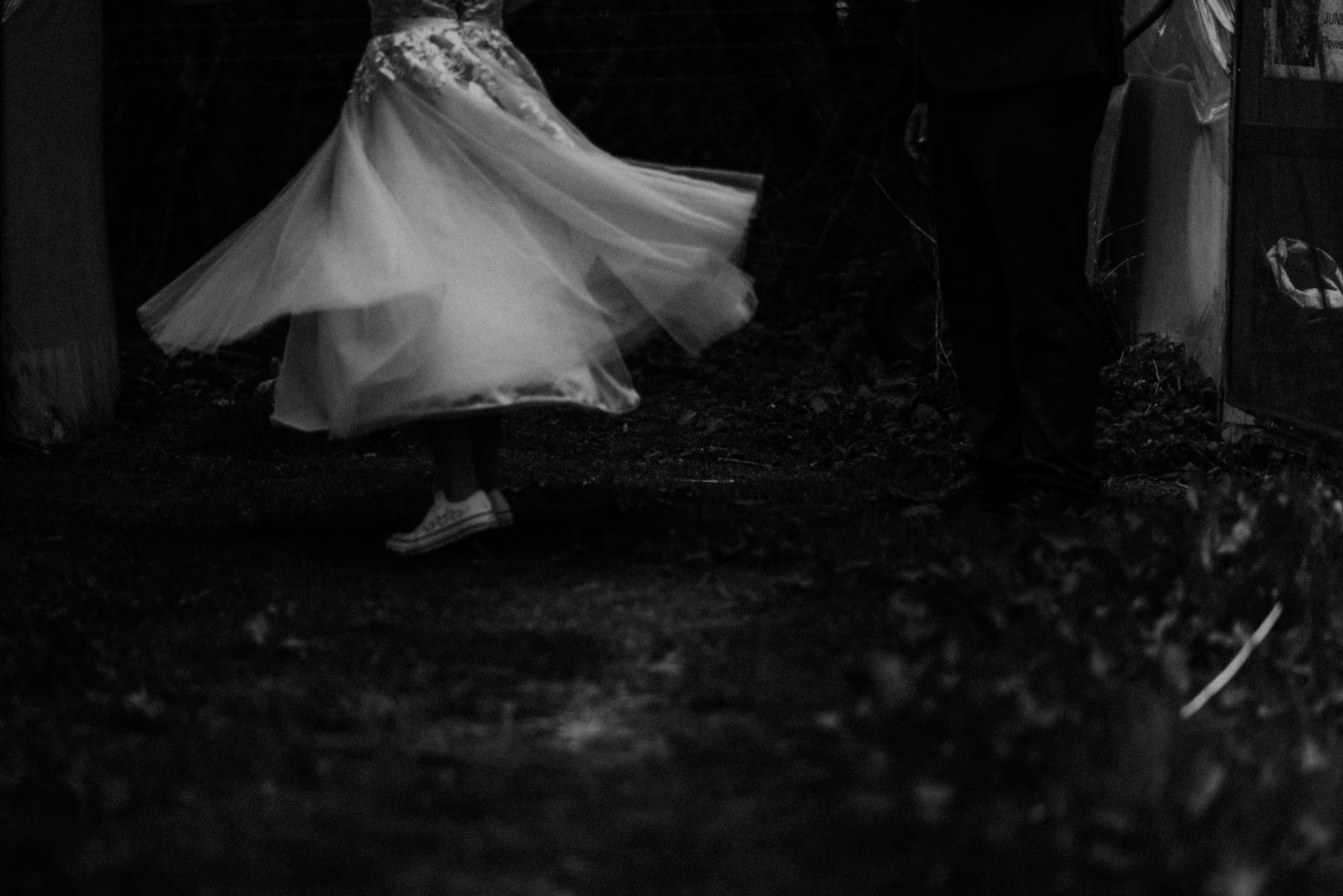 Cornwall Wedding Photographer_-27.jpg