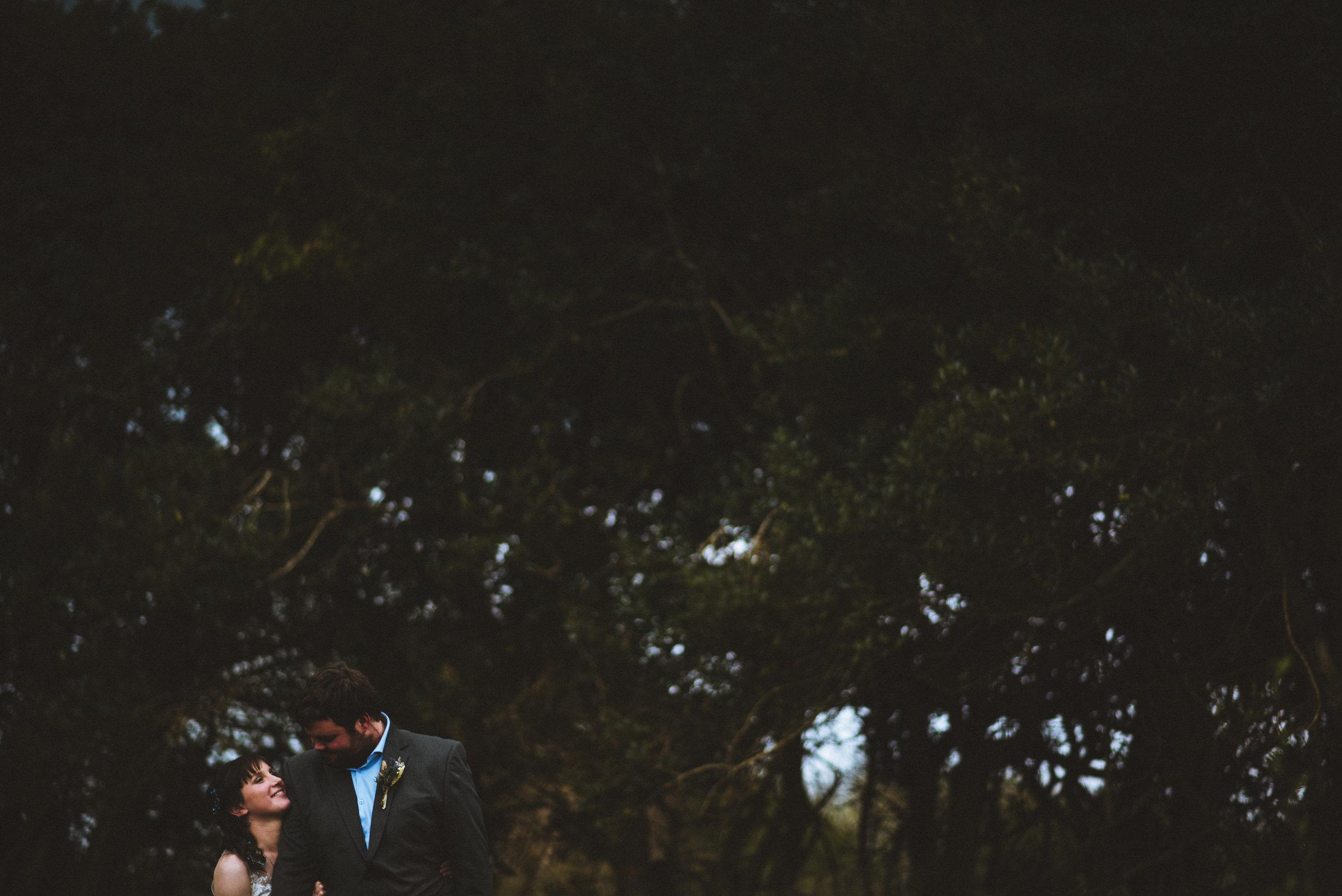 Cornwall Wedding Photographer_-30.jpg